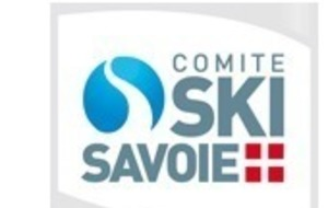 Savoie U16 SL GS SG Courchevel Meribel