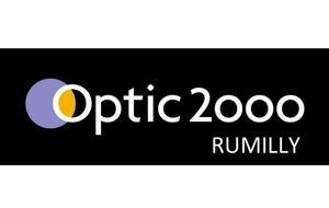 OPTIC 2000 RUMILLY